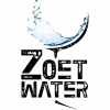 ZoetWater