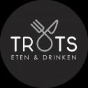 Restaurant Trots