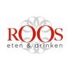 ROOS eten & drinken