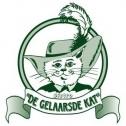 De Gelaarsde Kat
