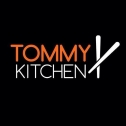 Tommy Kitchen