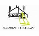 Restaurant Tijsterman