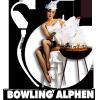 Bowling Alphen aan den Rijn
