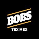 Bobs Tex Mex