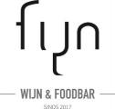 FIJN wijn & foodbar
